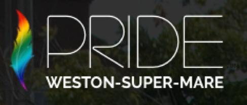 pride weston super mare security