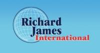 Richard-James-International