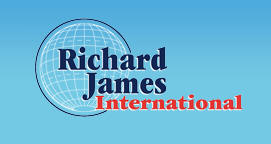 Richard-James-International