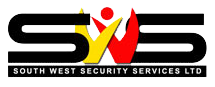 South West Security Services Ltd Logo